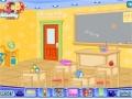 Казино ігри онлайн klas1 Казино Ігри vertualnye гроші